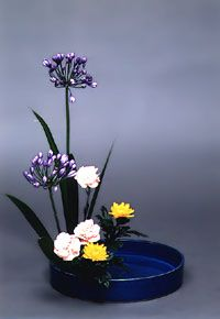 Google Image Result for http://web-japan.org/kidsweb/virtual/ikebana/images/virtual-moribana.jpg