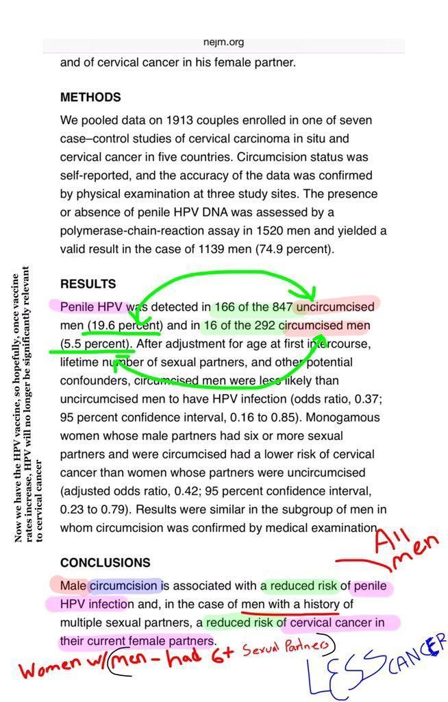 download compendium dieetproducten en voedingsmiddelen 2009 overzicht voor artsen
