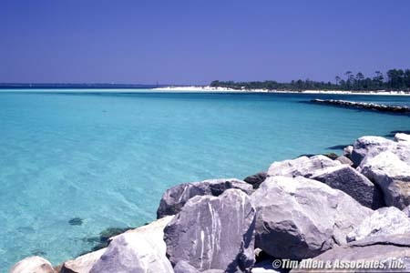 K Tori's Panama City Beach ... have been | Pinterest | Panama City, Panama City Beach and Pa