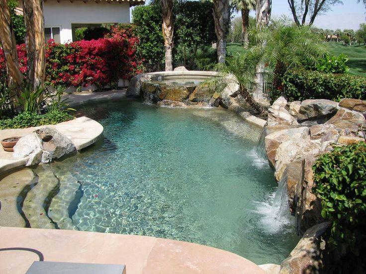 Rancho La Quinta, La Quinta, CA 92260 | MLS #34085 - Zillow