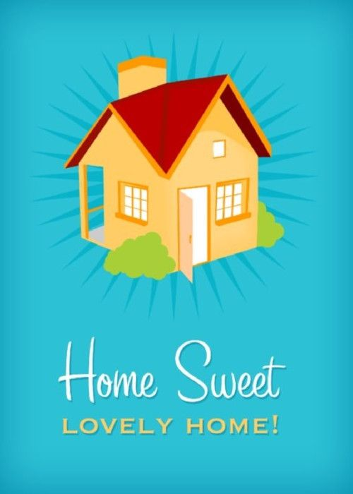 31 best real estate greeting cards images on pinterest online click to send this card gourmet food giftsgourmet foodsonline greeting m4hsunfo