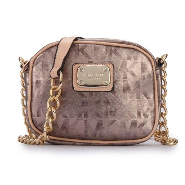 Dunnes Handbags Kate Spade Dunne Lane Ladies Small