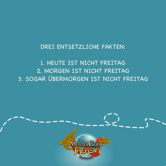 12 best Lustige Sprüche und Zitate images on Pinterest ...