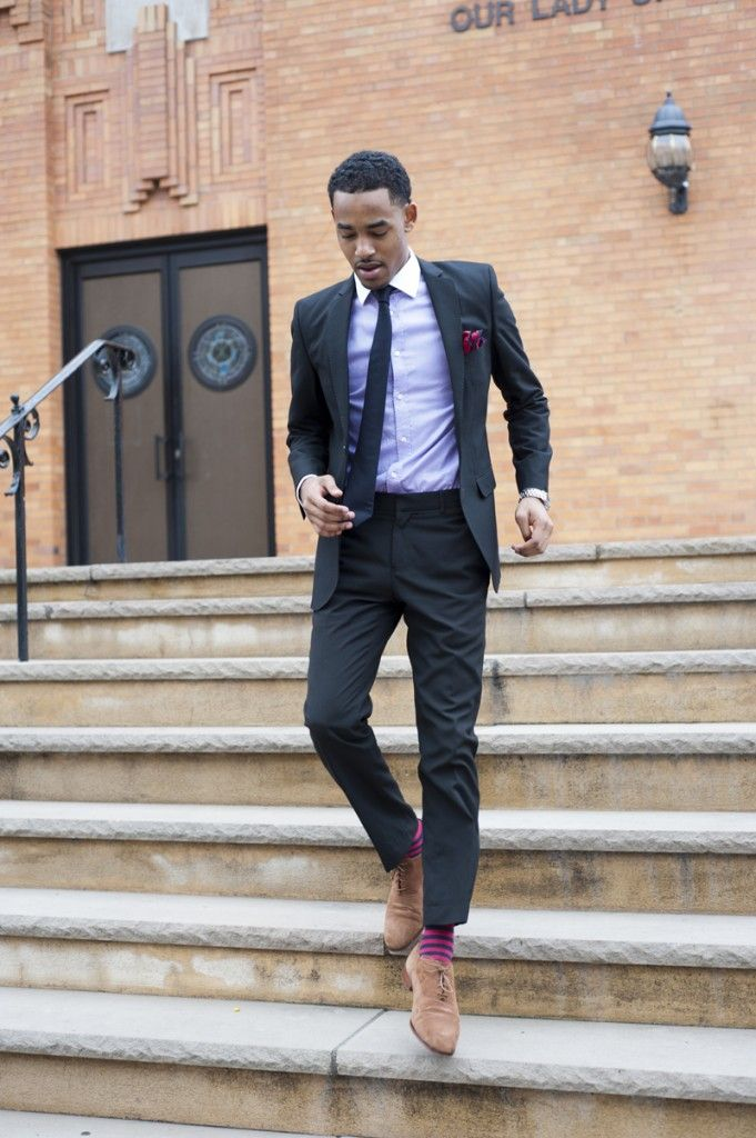21 best Men's Fashion images on Pinterest | Menswear, Fashion ...