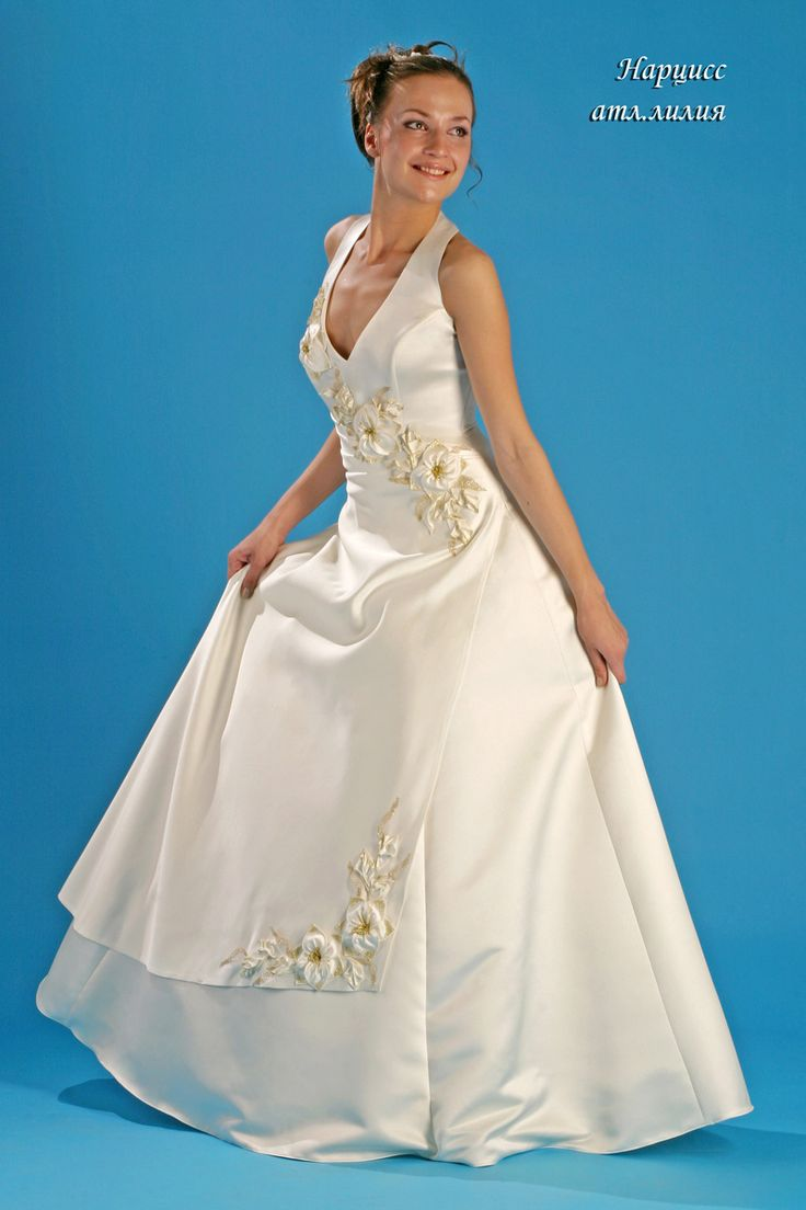 Цветные свадебные платья 2010 - Технополис завтра - kramtp.info