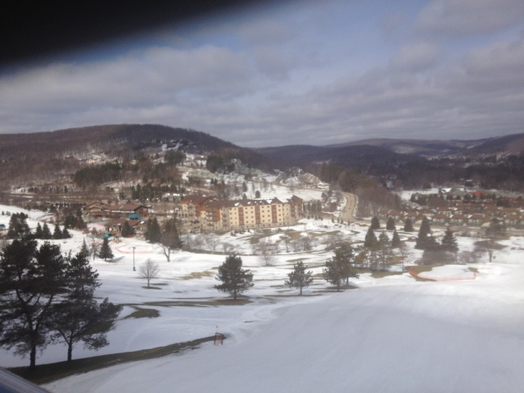 Ellicottville ny allegany mountains pinterest skiing for Best weekend getaways in winter