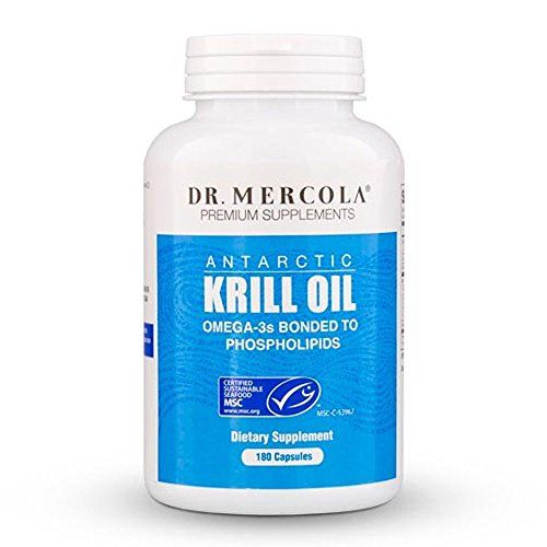 17 best images about krill oil on pinterest heart for Is fish oil good for cholesterol