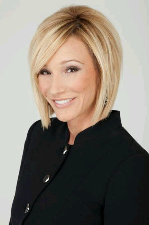 Paula White Preacher Teacher Pastor Hairstyles