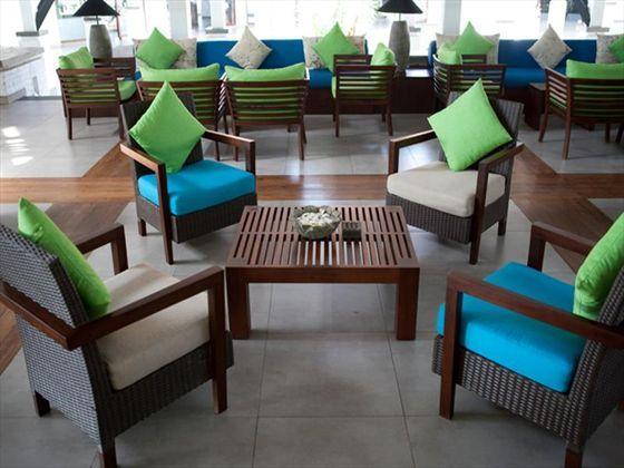 Club Hotel Dolphin, Waikkal, Sri Lanka, Book Now with Tropical Sky