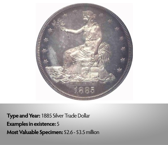 Are silver dollars worth more than a dollar - Knc website