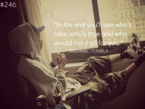 wiz khalifa quotes | Tumblr