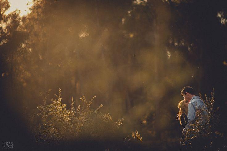 love: Russo Photography, Perfect Boyfriend, Undefined, Wedding, Art, Beautiful