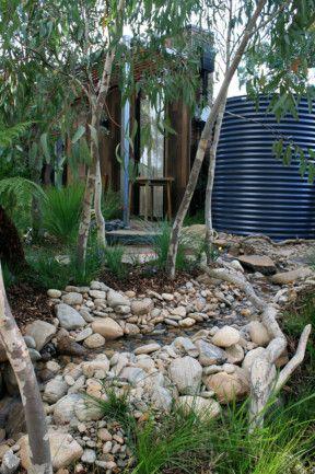 Melbourne International Flower & Garden Show 2012 image 18