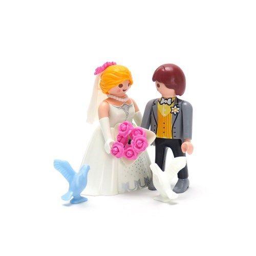 플레이모빌 듀오팩 1) 집들이/결혼 2) 8,800원 3) 무관 4) ? 5) 무관 6) 결혼
