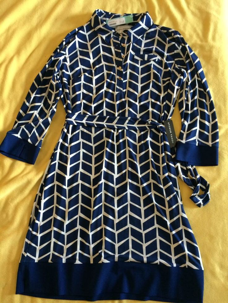 Donna Morgan Marlow Printed Dress stitch fix. Just received this in my June 2016 #stitchfix and absolutely love it!