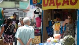 Lower inflation could prompt Brazil cbank to step up interest cuts