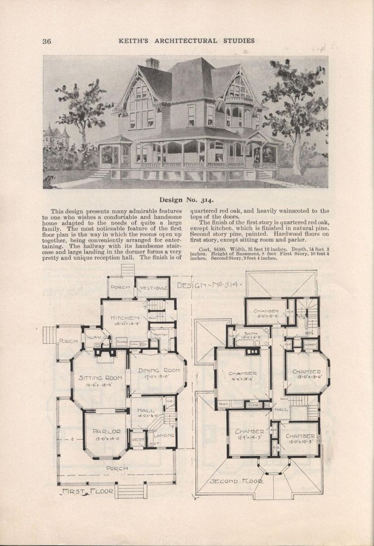 972 best house plans just for fun images on pinterest vintage perfect plan to make smallest bedroom into hall bath leaving original bathroom to be used