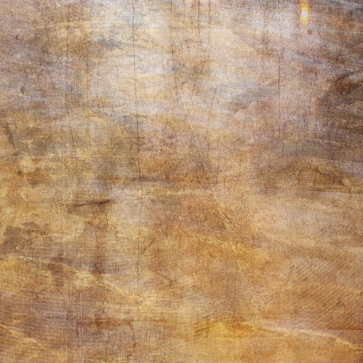 Knock on Wood - texture 31 by Eijaite.deviantart.com on @DeviantArt