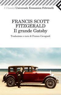 The Great Gatsby | Il grande Gatsby