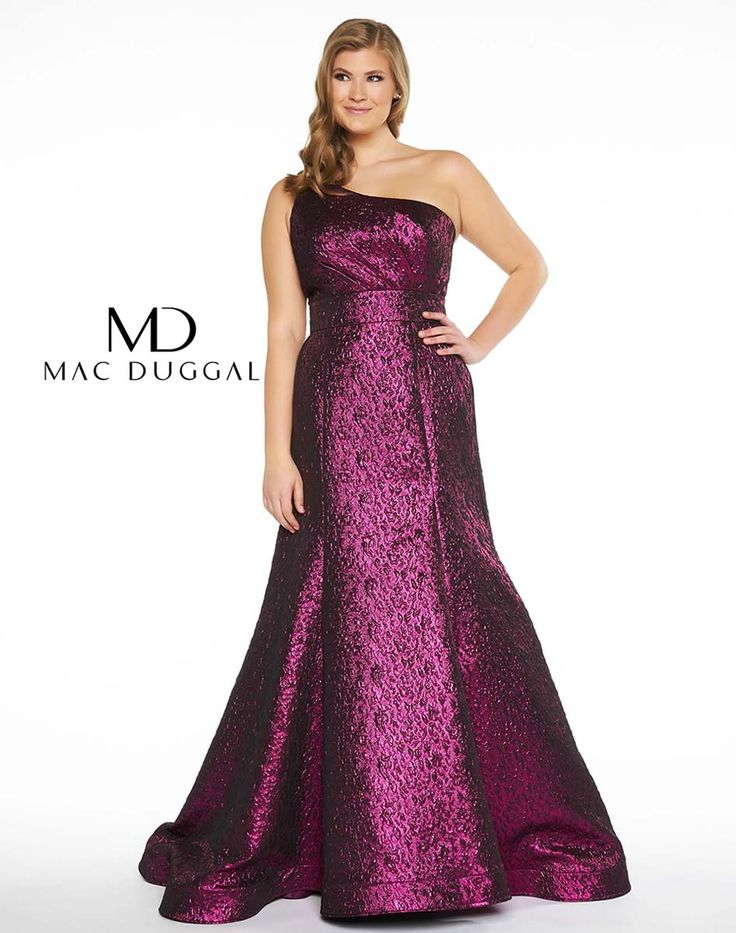 220 Best Fabulouss Plus Size 2017 Images On Pinterest   Mac Duggal Fancy Dress And Homecoming ...