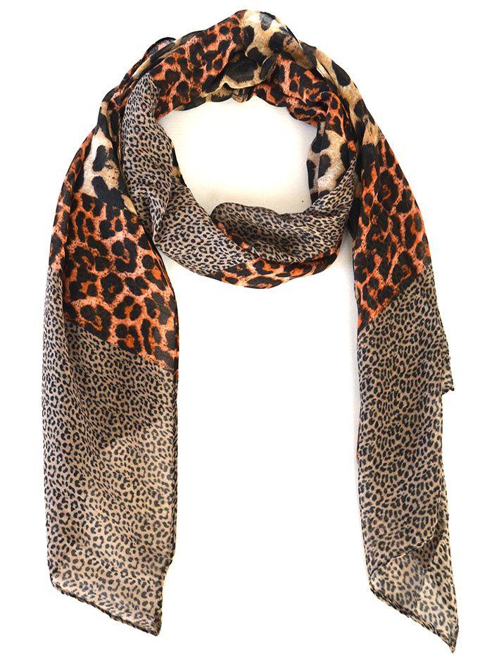 Nuevos modelos...Con cual te quedas??  ❗ENVIO GRATIS❗⬇ http://www.misstendencias.com/26-fulares  #tendencias #complementos #cool #animalprint #moda #otoño #outfit #fular #fulares #pañuelos #leopardo #etnico #blogger #style #streetstyle