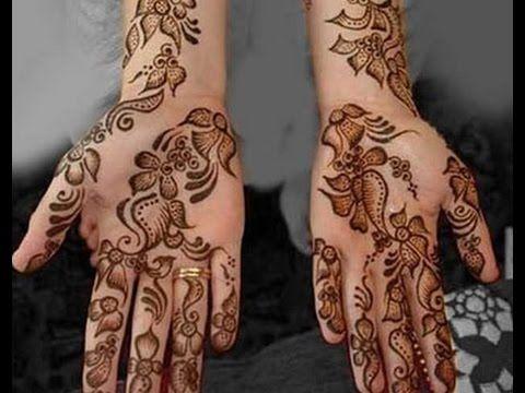 Mehndi Bunch On Arm : Best mehandi design images arabic henna designs