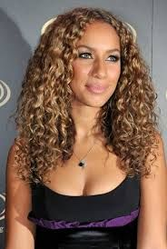 69 best curly images on pinterest plaits hairstyle and natural image result for highlights for dark brown curly hair pmusecretfo Image collections