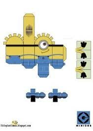 Resultado de imagen para muñecos armables de finias y fer