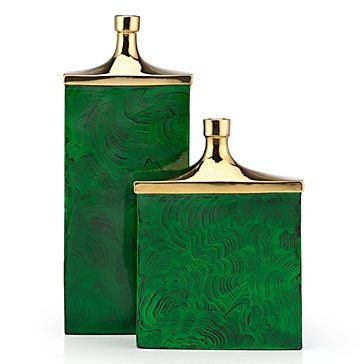 Too Bad They Don T Come In Blue Morenci Vase Emerald