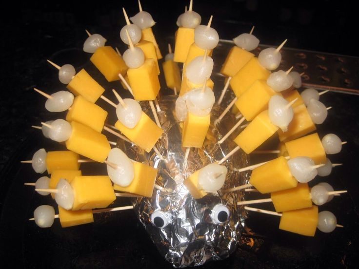 Image result for 1970' cocktail stick