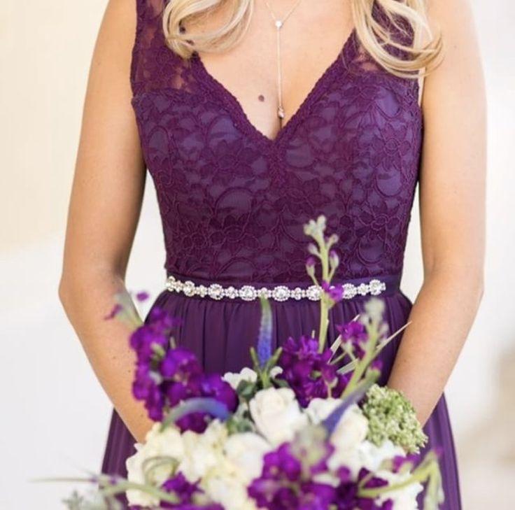 Mejores 42 imágenes de Bridesmaids en Pinterest | Damas de honor ...