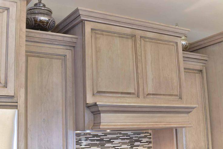 Image Result For Wood Kitchen Cabinet