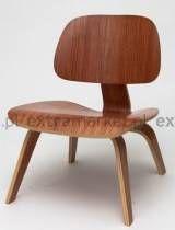 Krzesło Sato inspirowany Plywood - extramarket.pl