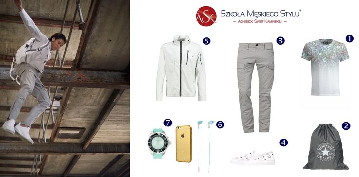 Stylizacja męska – Rag&Bone dla sportowców http://szkolameskiegostylu.pl/blog/2015/07/stylizacja-meska-ragbone-dla-sportowcow/