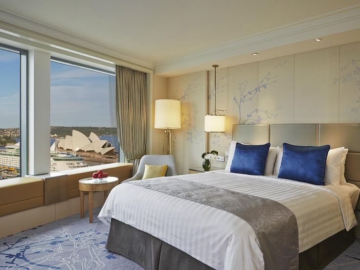 Sydney Shangri-la Hotel Australia, Pacific Ocean and Australia The 5-star Shangri-la Hotel offers comfort and convenience whether you're on business or holiday in Sydney. Both business travelers and tourists can enjoy the hotel's facilities and services. Service-minded staff will welcome and guide you at the Shangri-la Hotel. All rooms are designed and decorated to make guests feel right at home, and some rooms come with television LCD/plasma screen, internet access – wireless...