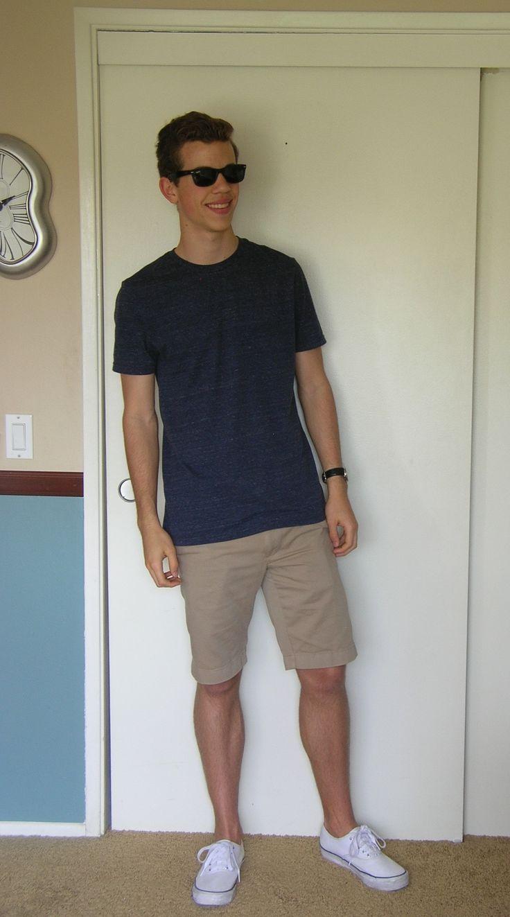 Tee Bud Shirts Light