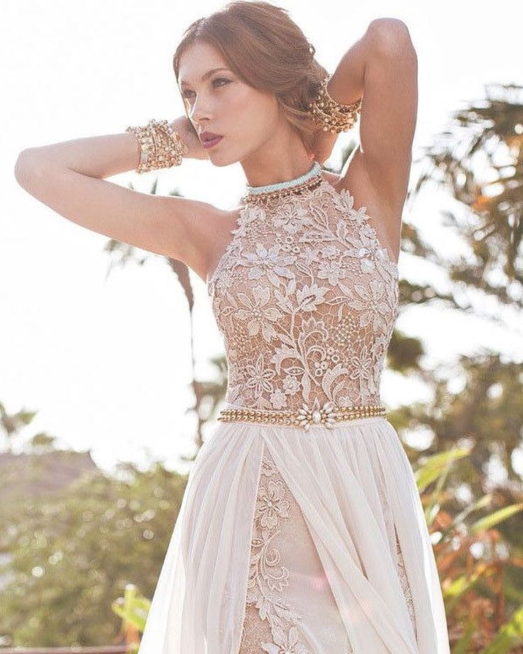 Check out this luxurious and breathable dress, perfect for a summer wedding-It could be perfect for rehearsal dinner, after party, or even as a second ensemble! �� Dress by: @boho_joy ��TLL��  #tullelalabride #tullelala #wedding #bride #futuremrs #bridetobe #subscriptionbox #gift #engagementgift #isaidyes #justsaidyes #bridesmaiddress #fashion #weddinginspiration #weddingdress #maidsmonday #bridesmaids http://gelinshop.com/ipost/1515250217443956240/?code=BUHQAtslJYQ