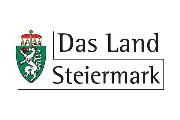 Große Flaggenparade der steirischen Einsatzorganisationen am Grazer Hauptplatz