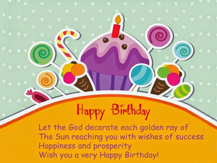 Best 25 Birthday wishes quotes ideas – Birthday Wishes for Birthday Cards