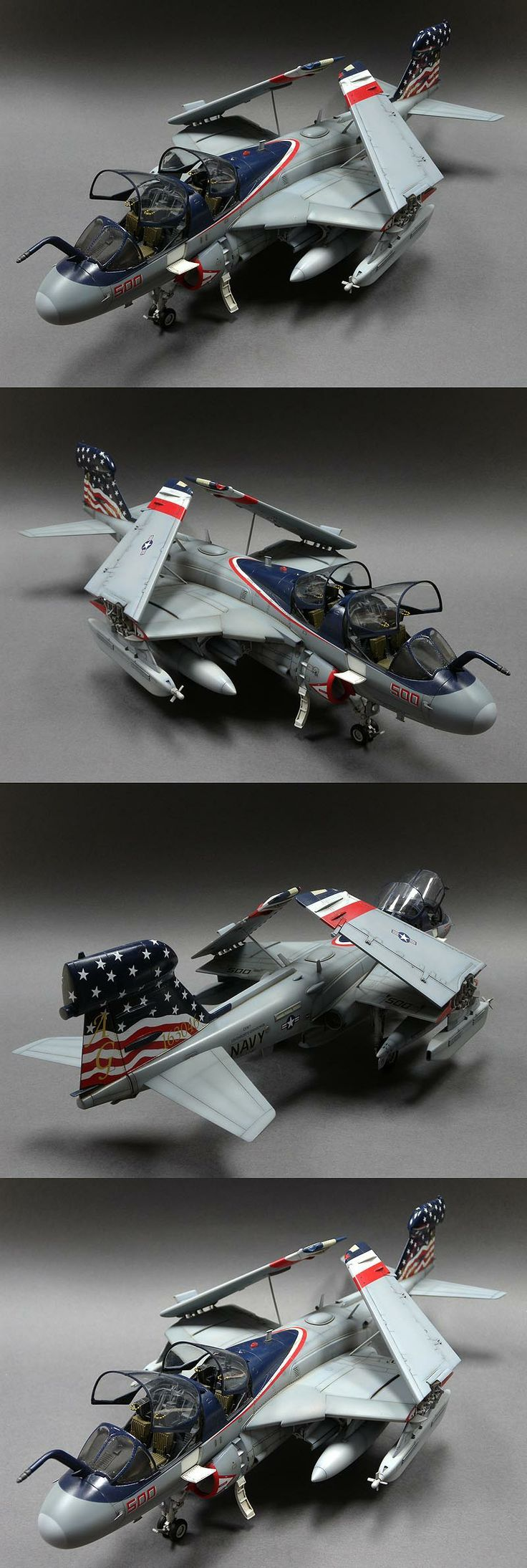 awesome-scale-models