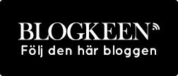 Blogkeen