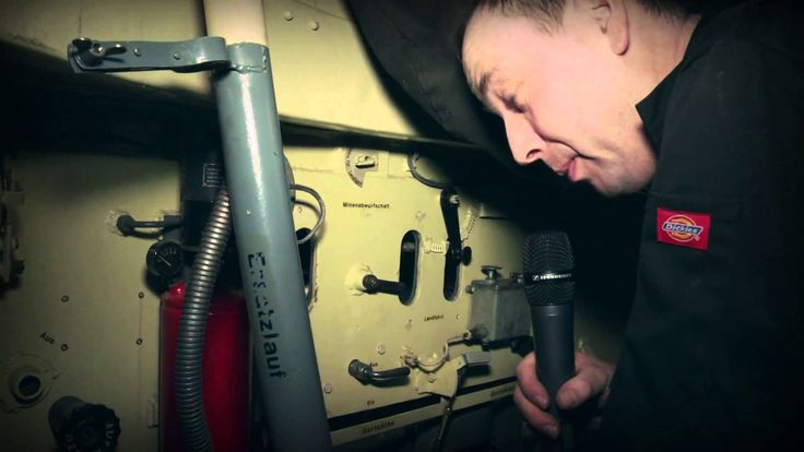 """WHO-Tube: Close look inside a WWII Sherman Tank Cutaway. Nickname """"Ronson"""" or """"Tommy cooker"""" - http://www.warhistoryonline.com/war-articles/tube-close-look-inside-wwii-sherman-tank-cutaway-nickname-ronson-tommy-cooker.html"""