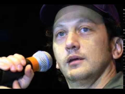 Comedian Rob Schneider BLASTS Obama: 'We Are Sliding Very Fast Towards Fascism' | Clash Daily