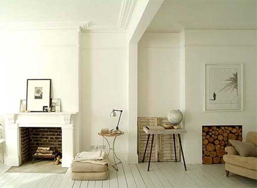 221 best Modern Victorian images on Pinterest | Arquitetura ...