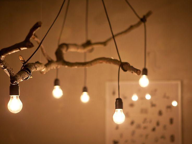 Деревянная люстра своими руками, фото люстр из дерева в интерьере помещений