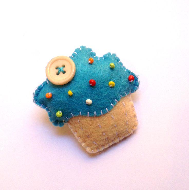 Mod. Cupcake-17   - 5,00€ -