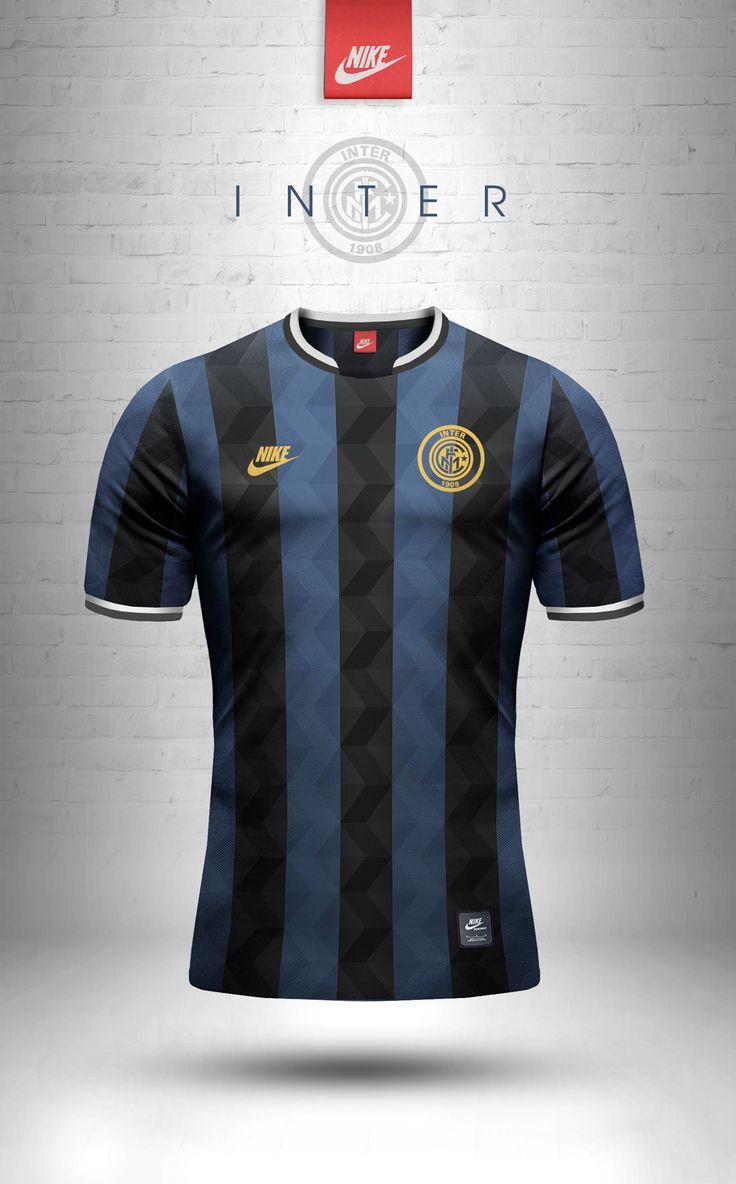 Patterns & jerseys on Behance