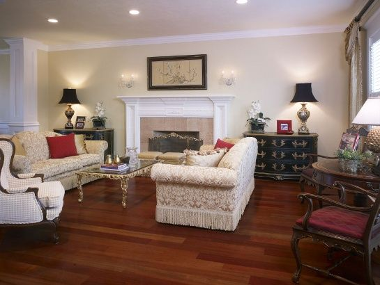 Warning These Are The Best Small Living Room Ideas Of The: 50 Best Images About Formal Living Room On Pinterest