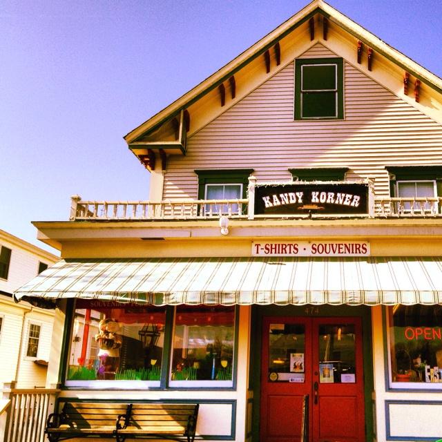 36 Best Ideas About Shop Cape Cod On Pinterest