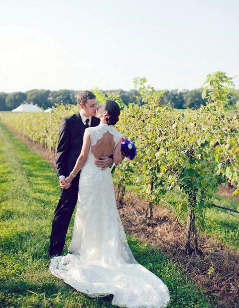 vineyard_dress_11